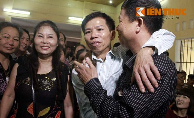Vu an oan 10 nam: TAND Toi cao cong khai xin loi ong Chan-Hinh-3