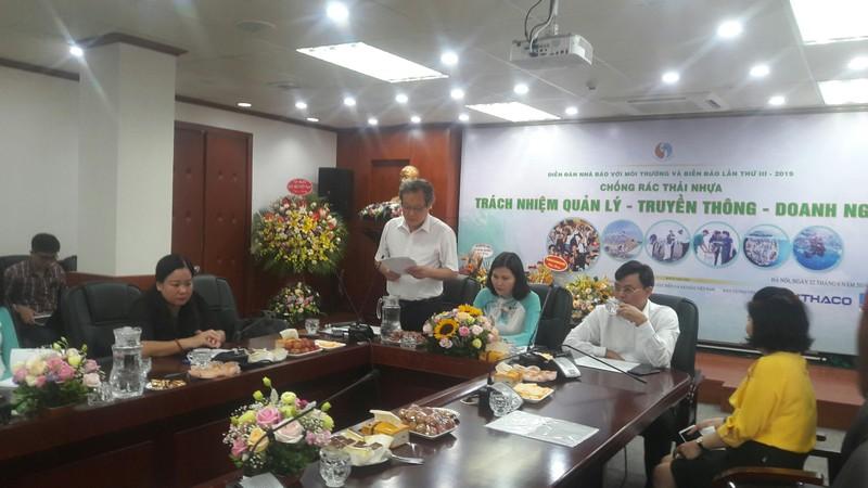 Viet Nam moi nam phat thai khoang 25 trieu tan rac thai-Hinh-3
