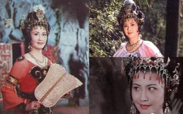 10 yeu quai tot bung nhat trong Tay Du Ky, vi tri so 1 it nguoi co the doan ra!-Hinh-3