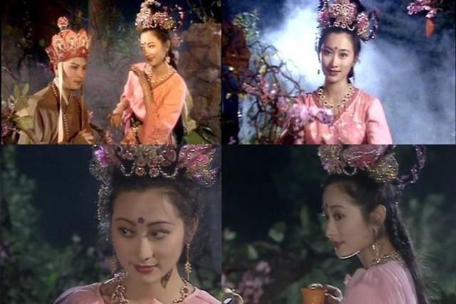 10 yeu quai tot bung nhat trong Tay Du Ky, vi tri so 1 it nguoi co the doan ra!-Hinh-7