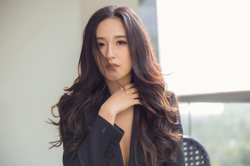 Don guc nhieu chang trai nho mai toc, Mai Phuong Thuy tiet lo dieu nay gay bat ngo-Hinh-2
