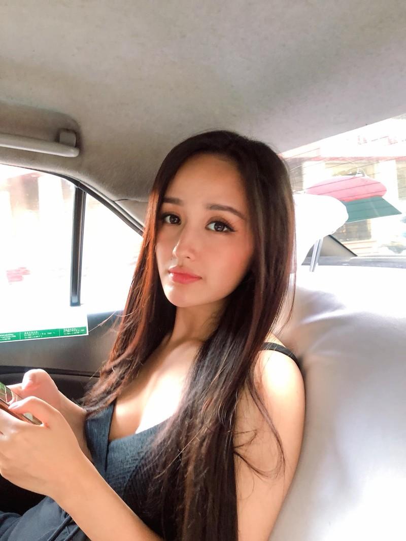 Don guc nhieu chang trai nho mai toc, Mai Phuong Thuy tiet lo dieu nay gay bat ngo-Hinh-5