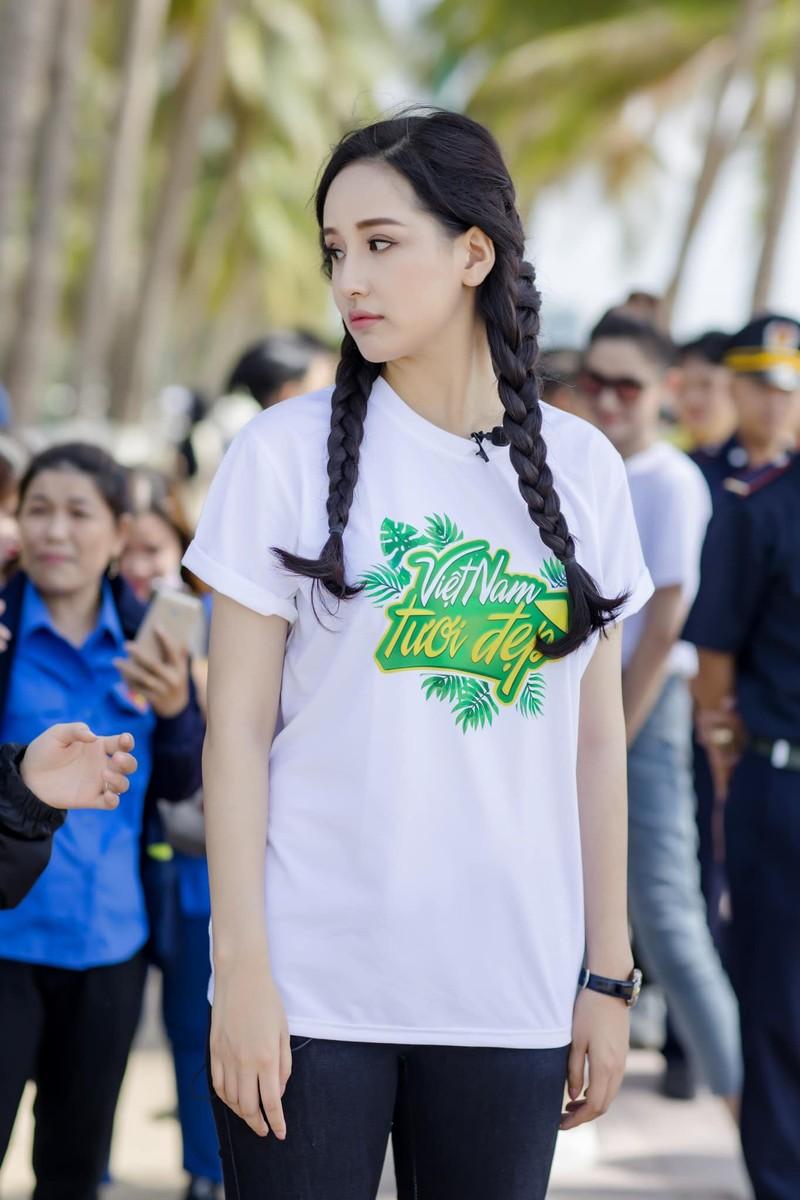 Don guc nhieu chang trai nho mai toc, Mai Phuong Thuy tiet lo dieu nay gay bat ngo-Hinh-7