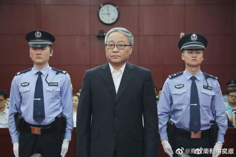 Quan gia TQ tham nhung hang tram nghin ty, nuoi 148 nguoi tinh de… cho oai-Hinh-2