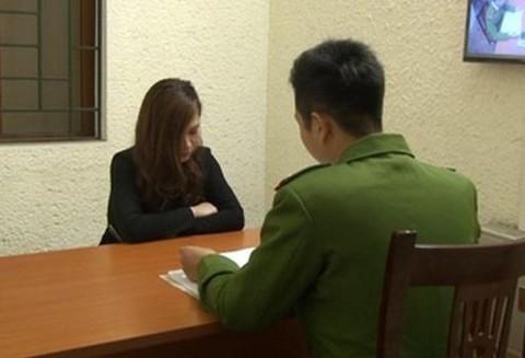 PG moi gioi dong nghiep ban dam 8 trieu/luot the nao?