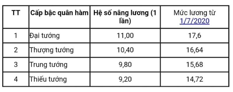 Luong cua tuong quan doi, tuong cong an nam 2020-Hinh-2