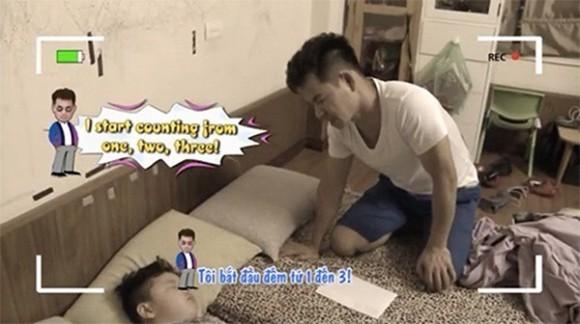 Do co ngoi cua cac nghe si dong Tao Quan: Nguoi chat choi, nguoi hoanh trang-Hinh-12