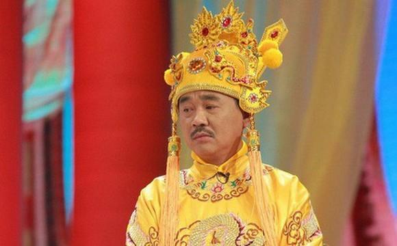 Do co ngoi cua cac nghe si dong Tao Quan: Nguoi chat choi, nguoi hoanh trang