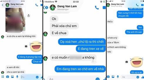 Loat nhan vat noi tieng lam 'day song' du luan vi dinh nghi an lo clip nhay cam nam 2019-Hinh-3