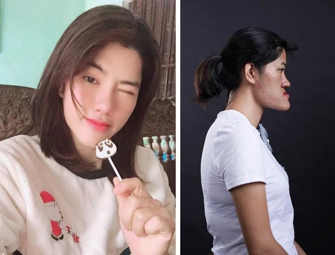 """9X Ba Vi, Nam Dinh thoat """"guong mat quy"""", xinh xan tu tin de lam DJ-Hinh-3"""