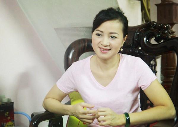 "Doi thuc ve Hau ""sida"" cua thap nien 90 bat ngo phu song phim gio vang-Hinh-5"