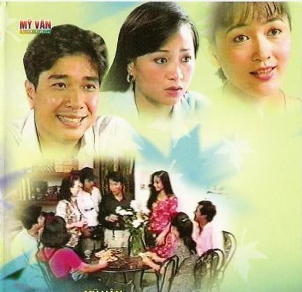 "Doi thuc ve Hau ""sida"" cua thap nien 90 bat ngo phu song phim gio vang"