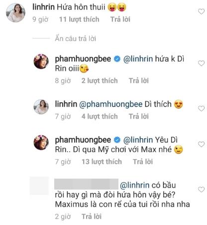 """Em dau tuong lai cua Ha Tang """"dat gach"""" nhan thong gia voi nha Pham Huong-Hinh-2"""