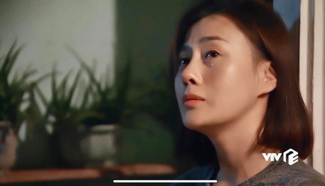 """Phuong Oanh chia se canh bi cuong hiep trong """"Co gai nha nguoi ta""""-Hinh-2"""