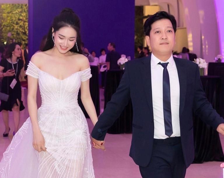 Nha Phuong tiep tuc sinh con gai cho Truong Giang vao nam sau?-Hinh-5