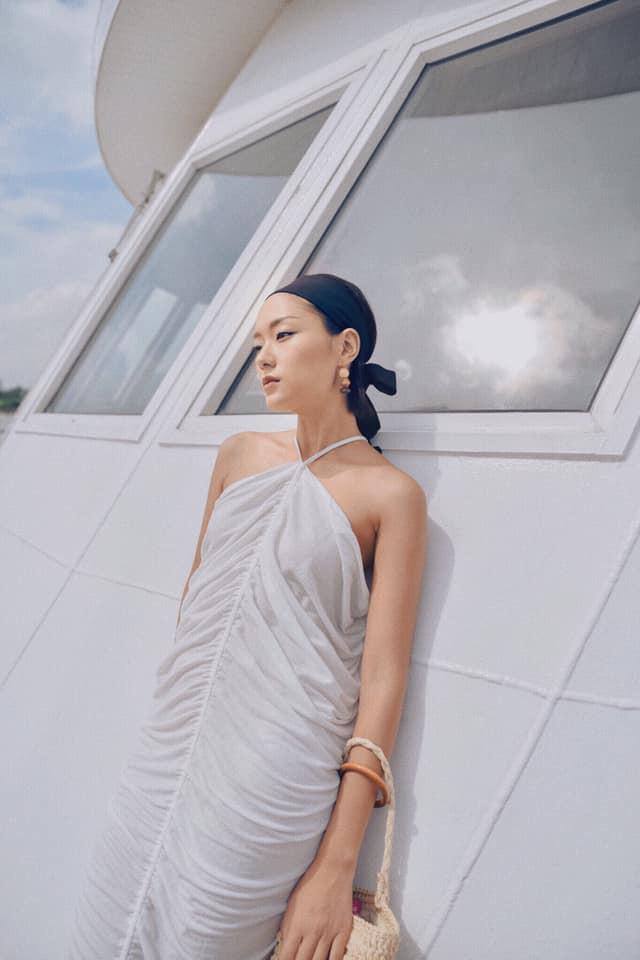 Hoc tro Thanh Hang gay sot vi giong Nam Phuong Hoang Hau thoi tre-Hinh-8