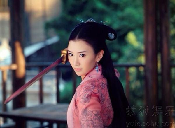 Con re cua Quach Tinh tung la de tu cua Chu Ba Thong-Hinh-3