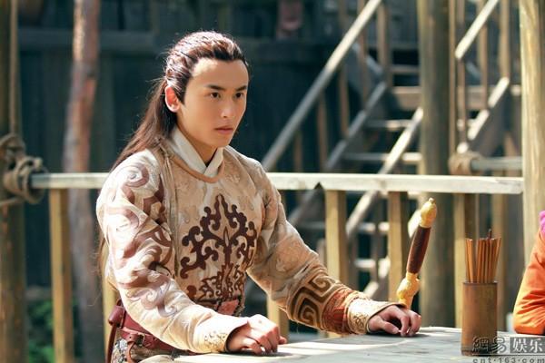 Con re cua Quach Tinh tung la de tu cua Chu Ba Thong-Hinh-4