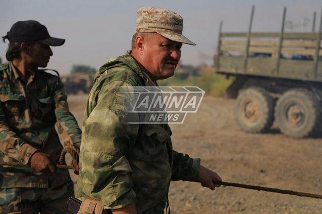 Vi sao Nga mat qua nhieu tuong gioi tai chien truong Syria?-Hinh-3