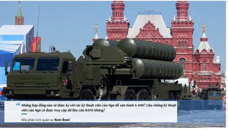 Rong lua S-400 cua Nga - con ac mong voi My va NATO-Hinh-3
