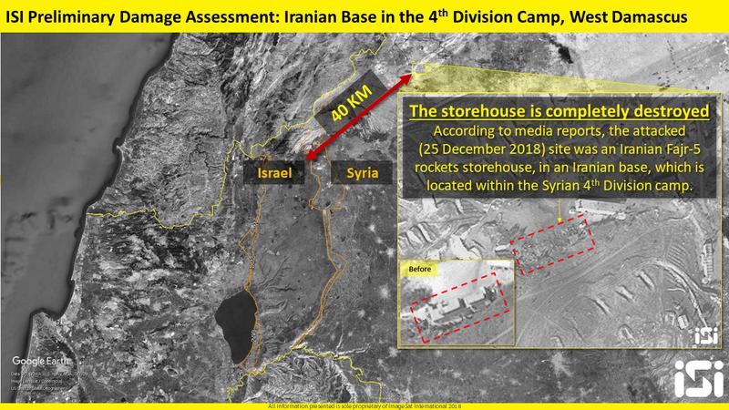 Can canh can cu Iran tan hoang sau don khong kich cua Israel-Hinh-3