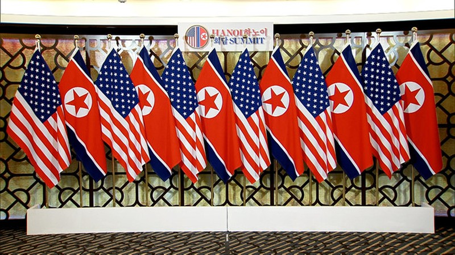 Tong thong Trump khen Chu tich Kim la nha lanh dao tuyet voi-Hinh-21
