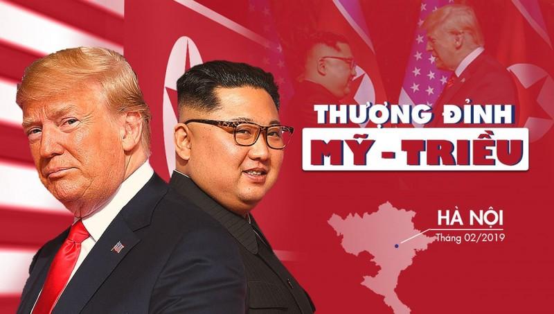 Tong thong Trump khen Chu tich Kim la nha lanh dao tuyet voi-Hinh-44