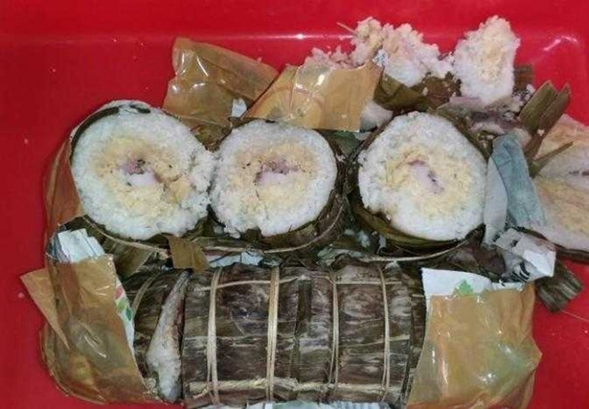 Du khach Viet mang thit lon vao Dai Loan co the bi phat 33.000 USD