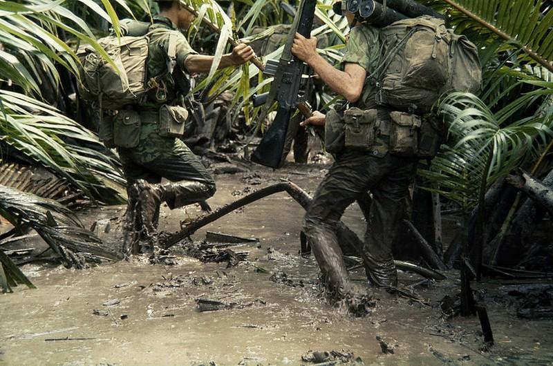 "Linh My va 5 ""con ac mong"" toi te nhat trong rung gia Viet Nam-Hinh-2"