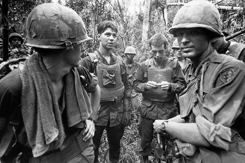 "Linh My va 5 ""con ac mong"" toi te nhat trong rung gia Viet Nam-Hinh-3"
