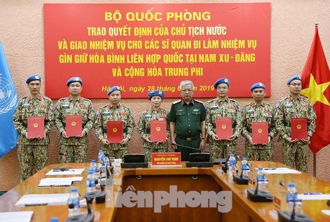 Them 7 si quan Viet Nam di gin giu hoa binh Lien hop quoc-Hinh-2