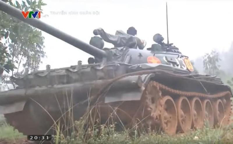 Nga len lich tap tran xe tang voi Viet Nam trong nam 2021-Hinh-11