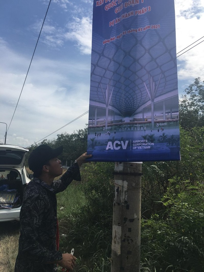San bay Long Thanh: 10 nam tu phe duyet den khoi cong du an-Hinh-4
