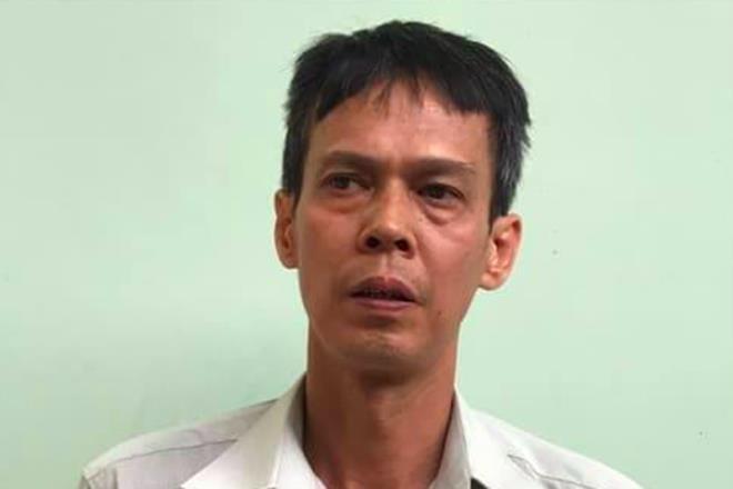 TAND TP.HCM xet xu Pham Chi Dung va dong pham toi chong pha nha nuoc-Hinh-2