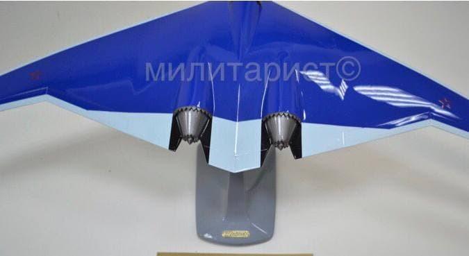Nga lan dau lo dien may bay nem bom thay the Tu-95 va Tu-160-Hinh-5