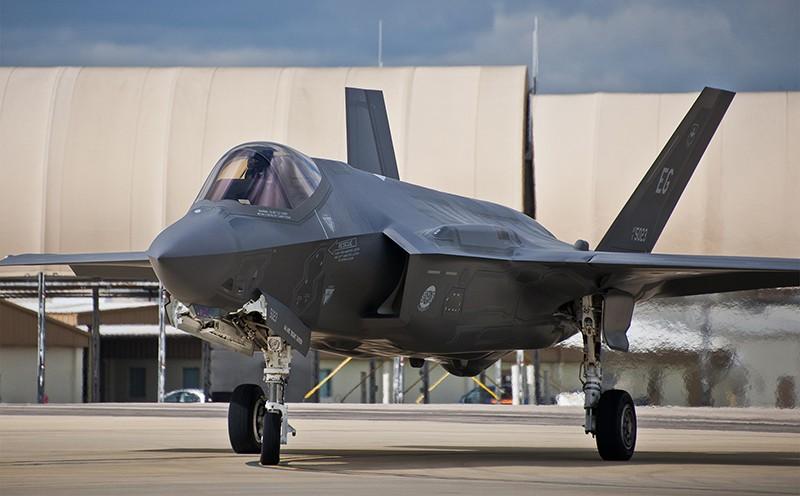 Sau mot nam, tiem kich F-35 bot dc hai loi, con 871 van de!-Hinh-12