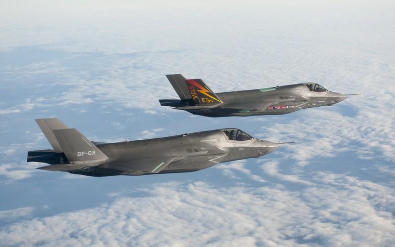 Sau mot nam, tiem kich F-35 bot dc hai loi, con 871 van de!-Hinh-4