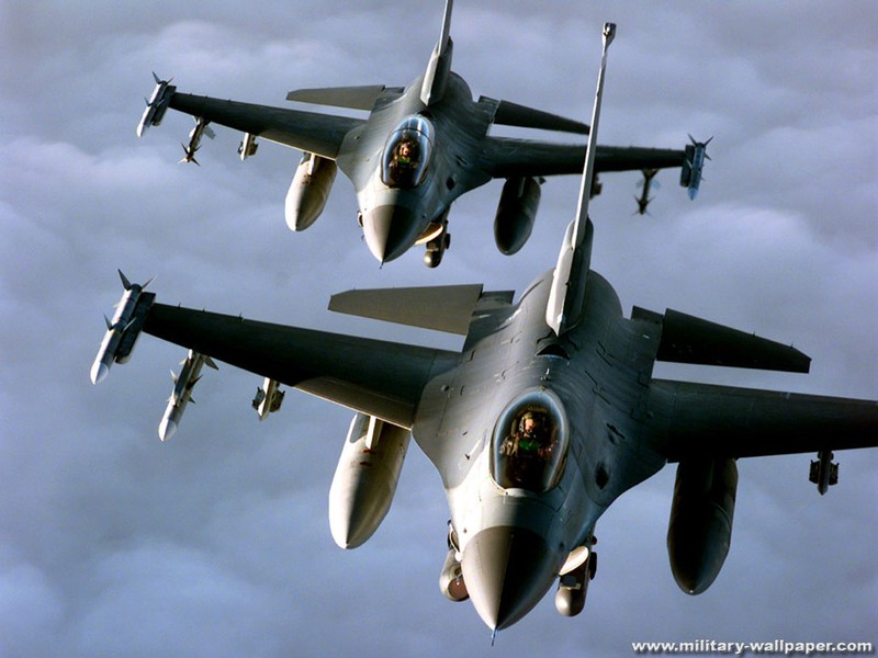 Israel ban tiem kich F-16 gia cuc re, chi nhinh 70 ty Dong moi chiec-Hinh-12