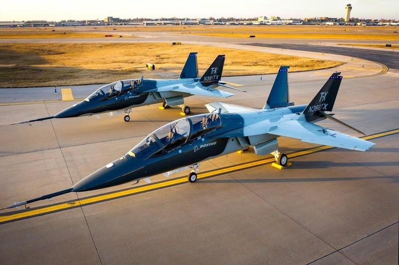 Bao boi doc quyen cua My chuyen dung de huan luyen phi cong F-22-Hinh-11