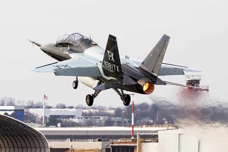 Bao boi doc quyen cua My chuyen dung de huan luyen phi cong F-22-Hinh-12