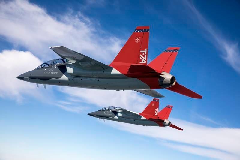 Bao boi doc quyen cua My chuyen dung de huan luyen phi cong F-22-Hinh-14
