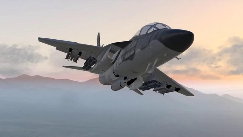 Bao boi doc quyen cua My chuyen dung de huan luyen phi cong F-22-Hinh-16