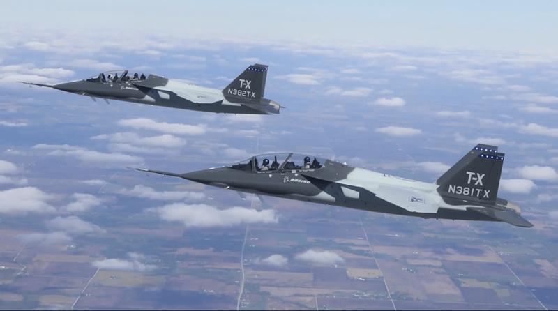 Bao boi doc quyen cua My chuyen dung de huan luyen phi cong F-22-Hinh-2