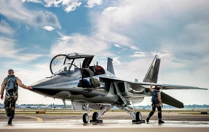 Bao boi doc quyen cua My chuyen dung de huan luyen phi cong F-22-Hinh-5
