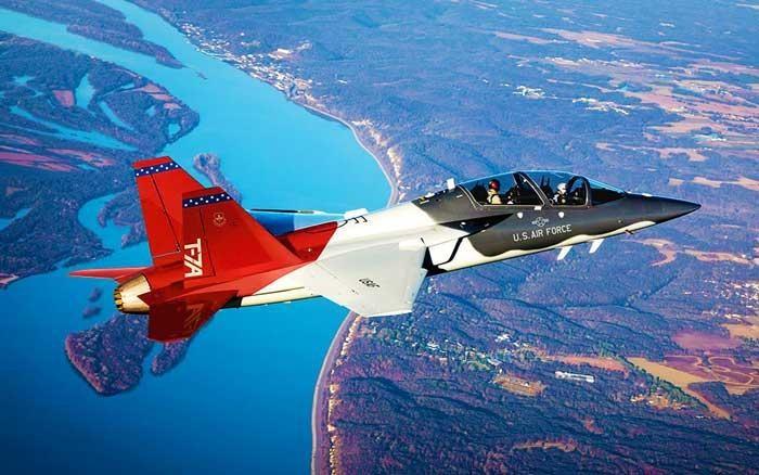 Bao boi doc quyen cua My chuyen dung de huan luyen phi cong F-22-Hinh-8