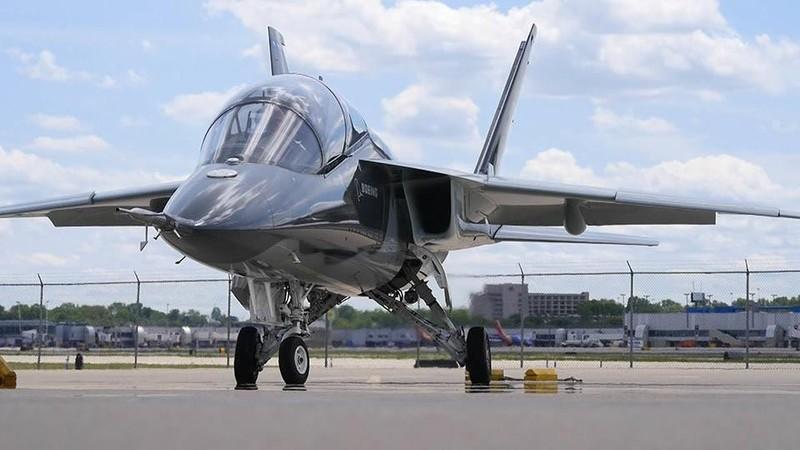 Bao boi doc quyen cua My chuyen dung de huan luyen phi cong F-22-Hinh-9