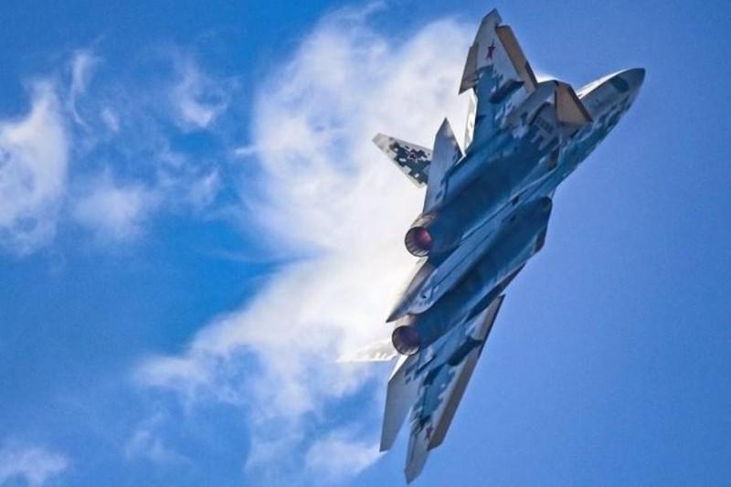 Ly do bi an khien Nga khong dam mang tiem kich Su-57 toi An Do-Hinh-10