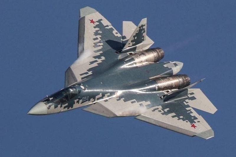 Ly do bi an khien Nga khong dam mang tiem kich Su-57 toi An Do-Hinh-2