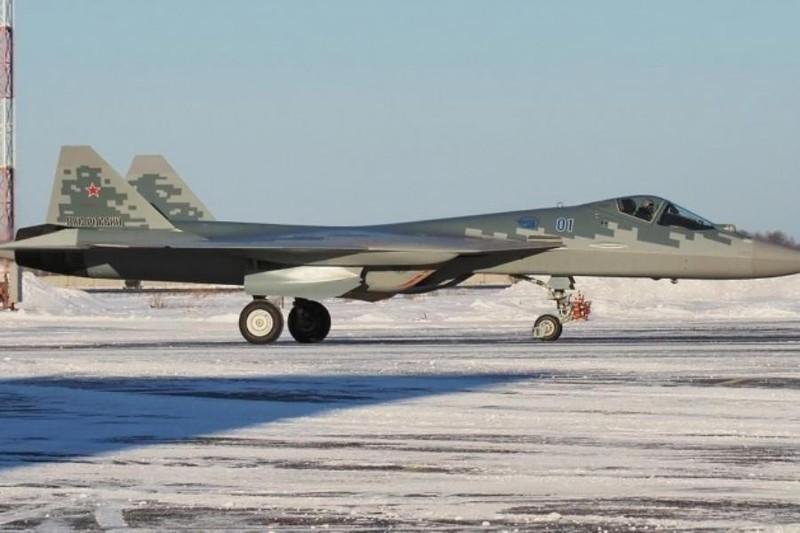 Ly do bi an khien Nga khong dam mang tiem kich Su-57 toi An Do-Hinh-3
