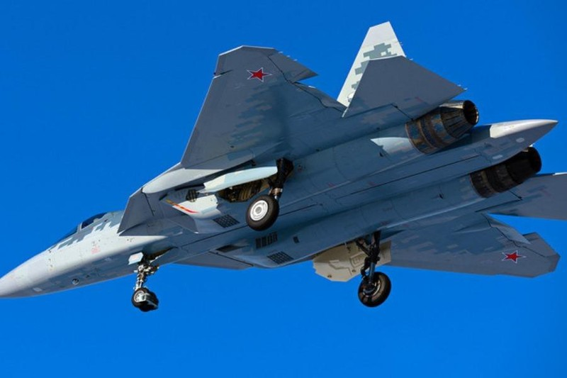 Ly do bi an khien Nga khong dam mang tiem kich Su-57 toi An Do-Hinh-6